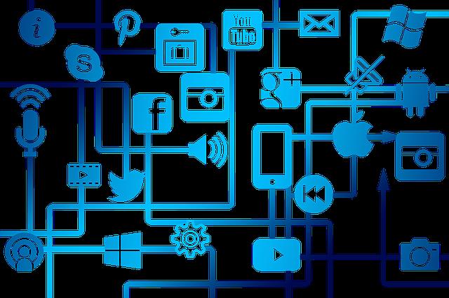 E-Commerce e Social sx