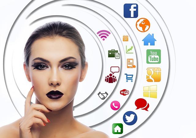 E-Commerce e Social 2