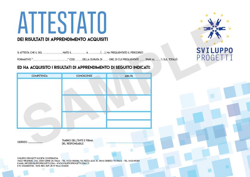 Corso-ECDL-ICDL-Base-Attestato-di-partecipazione