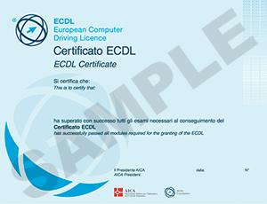 Corso-ECDL-ICDL-Attestato-di-partecipazione